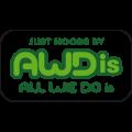 logo-awdis