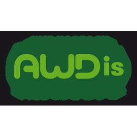 Awdis