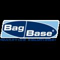 logo-bagbase
