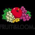 logo-fruit_of_the_loom