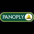 logo-panoply